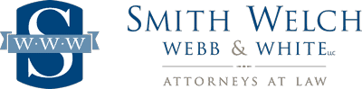 Smith Welch Webb & White