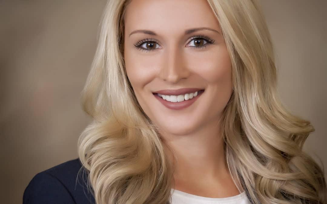 Miranda Hanley, Partner