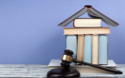 Litigation Glossary of Terms