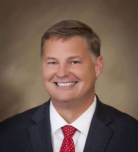 William A. White, Partner