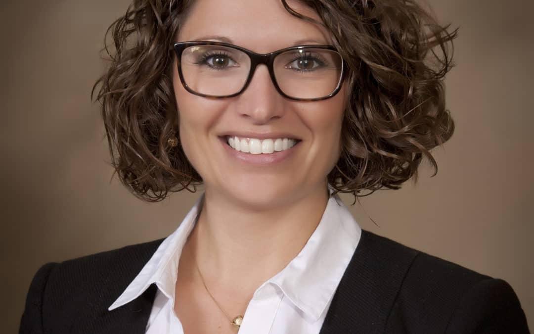 Megan Murren Rittle, Partner