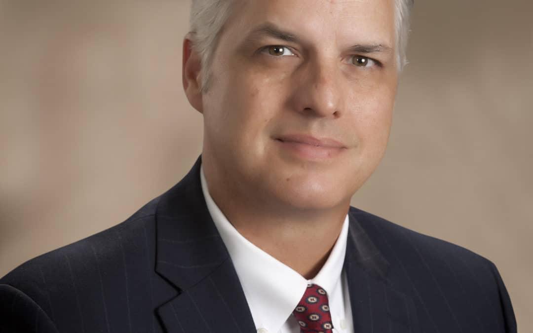 L. Scott Mayfield, Partner