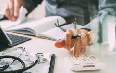 Medical Debt? Learn How We Can Help!