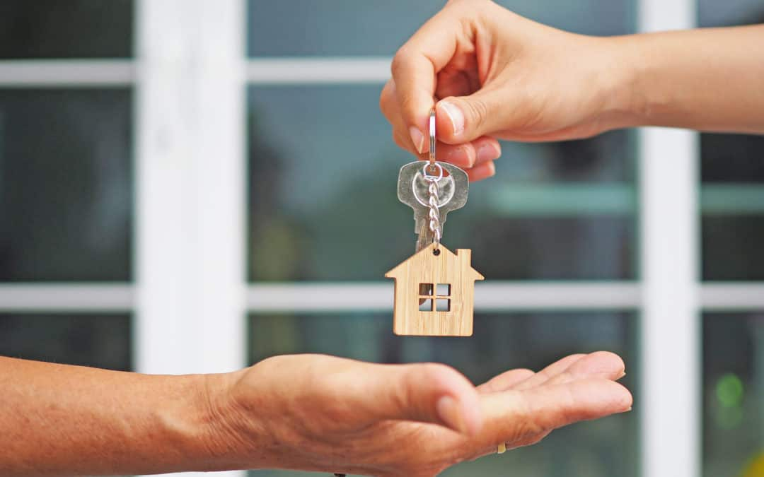 What you Need to Know if you are Selling Your Home to a Relative