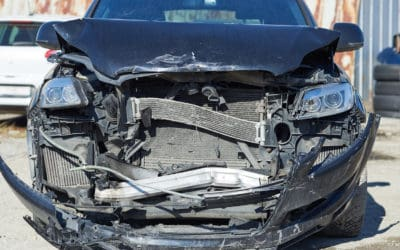 Memorial Day Weekend Ranks Highest for Fatal Car Accidents of any Holiday Weekend