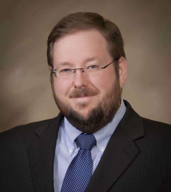 Grant McBride, Partner