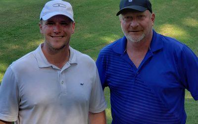 2020 MNGA Golf Tournament